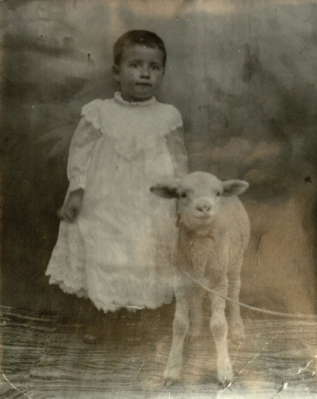 age-5-with-lamb.jpg
