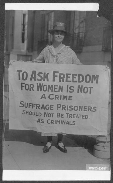 SuffrageProtestor.jpg
