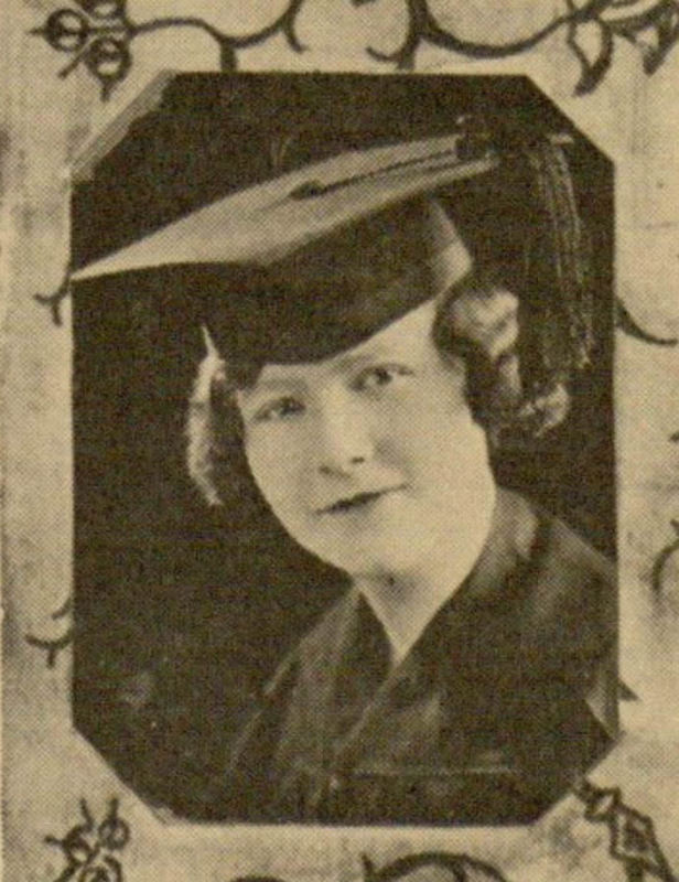 grad-photo-ucla-1925.jpg