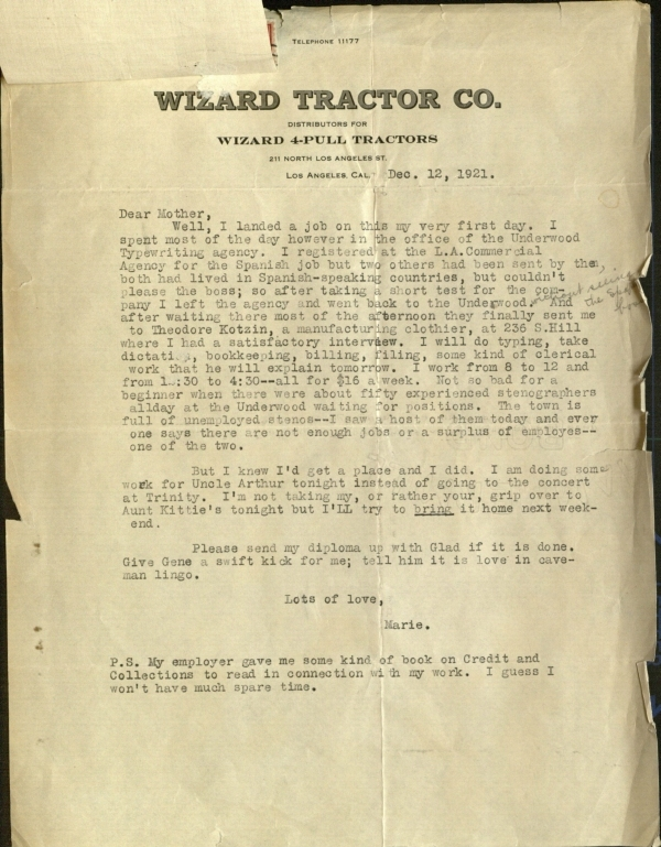 letter-to-mother-1921-reduced.jpg