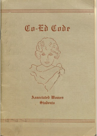 cover-thumbnail-1935-36.png