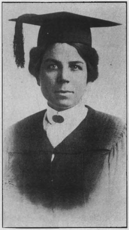 mirage-yearbook-photo-1912.PNG