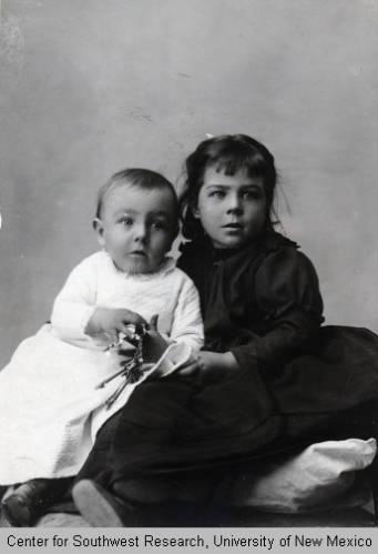 0001190324-erna-harvey-fergusson-1890.jpg