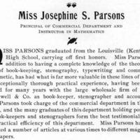 josephine-s-parsons-bio-1898-mirage.png