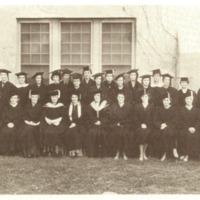 mortar-board-society-1936.PNG