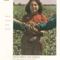 huerta_crop.jpg