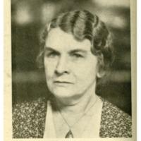 asplund-1930.PNG