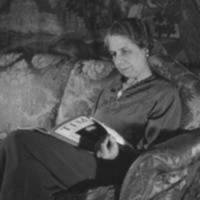 Erna Fergusson