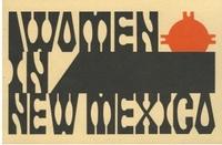 AAUW Women's History Exhibit